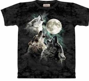 3wolf_moon